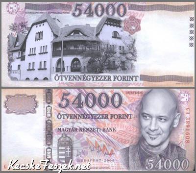 12617 Berenyi Miki 54000