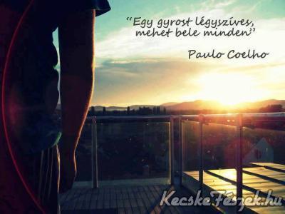 egysoros vicces idézetek A leghíresebb Paulo Coelho idézet « Vicces képek, humoros fotók