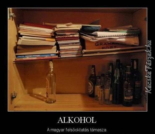 vicces idézetek az alkoholról Alkohol « Vicces képek, humoros fotók • KecskeFészek