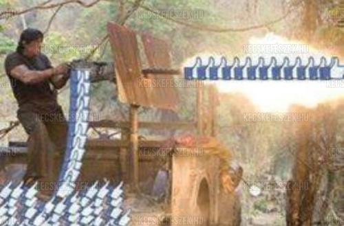 L�jkmachine
