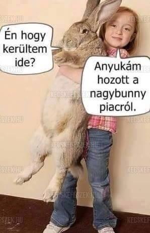 Nagybani