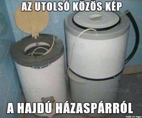 Hajdu h�zasp�r