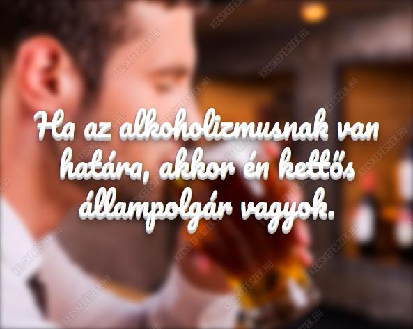 Ma erre iszunk…