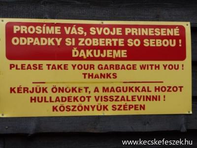 a8a6c0e783 Magyar felirat « Vicces képek, humoros fotók • KecskeFészek